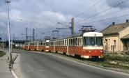 EMU 89.0005 + EMU 89.0014
