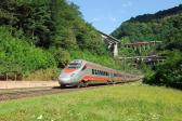 historie z Gotthardu
