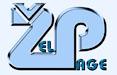 ŽelPage - web s železniční tematikou