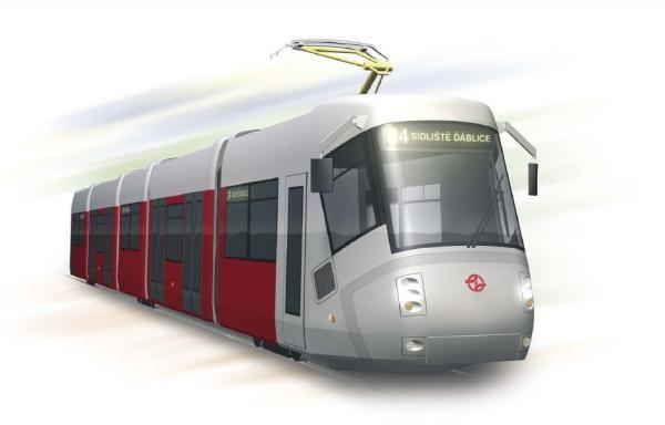 Průzkum přepravy/ Změna vnímání dopravy
