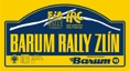 Barum Rally Zlín