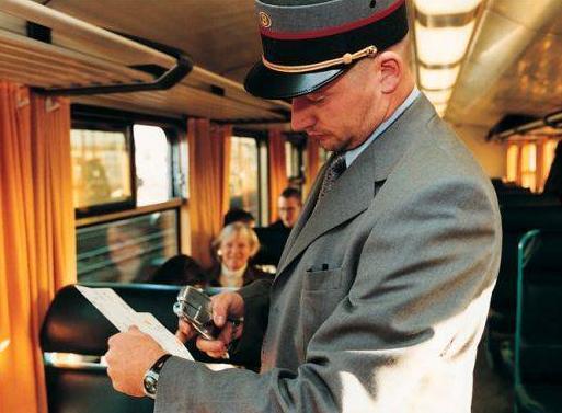 http://www.zelpage.cz/news_n/belgicky_pruvodci.jpg
