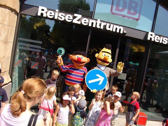 Sachsen-bohmen-ticket single