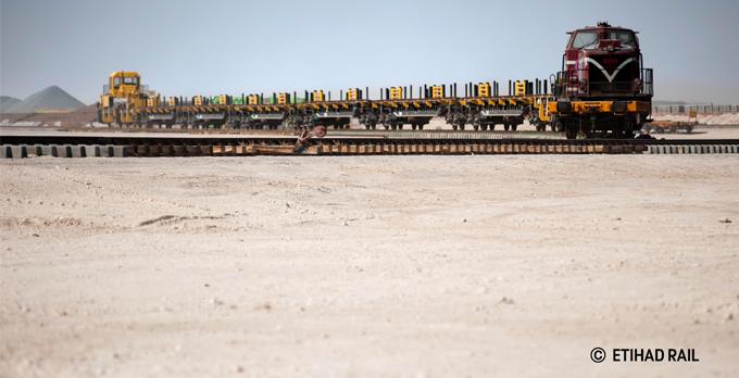 ethiad rail