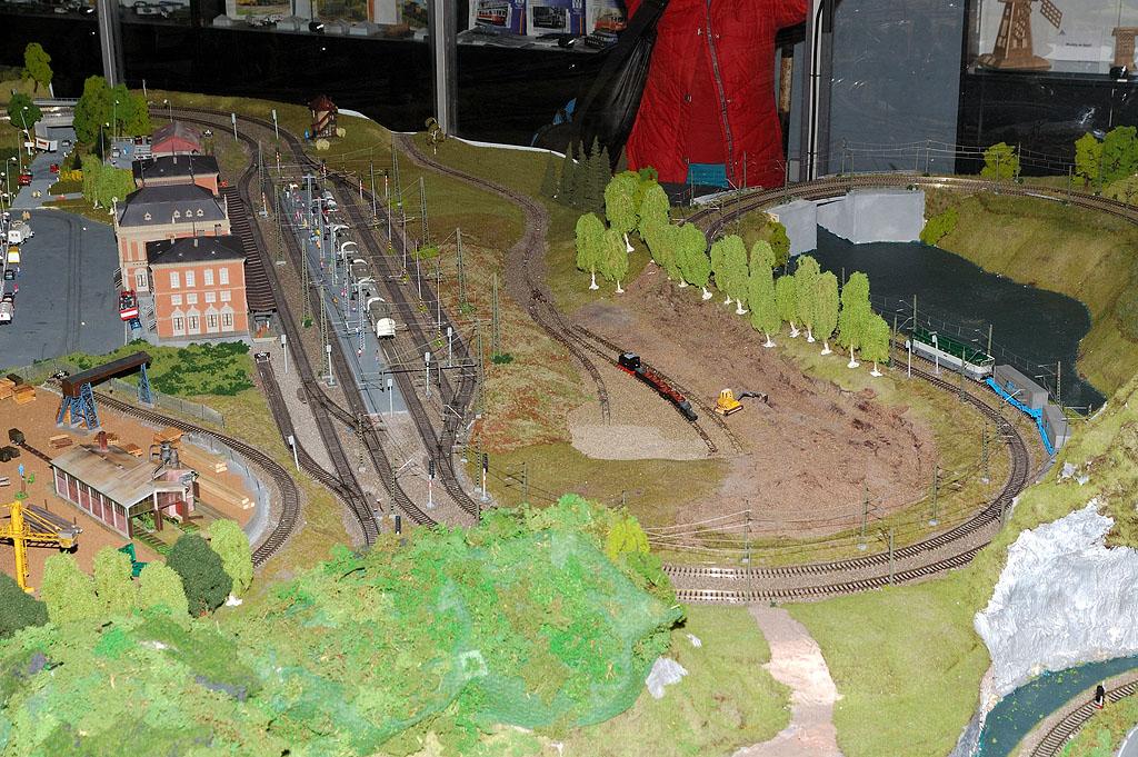 Království železnic se rozrostlo o Karlovarský kraj - ŽelPage  www ... a4f92d4449