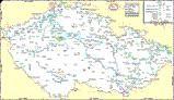 Priority financování rekonstrukcí železničních tratí v České republice