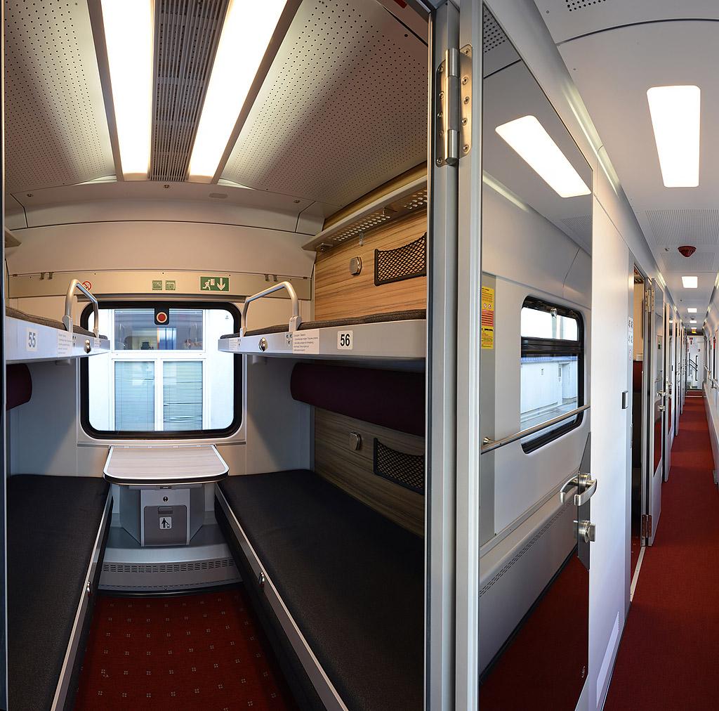 предлагаю картинки поезда внутри вагона квартир смогут насладиться