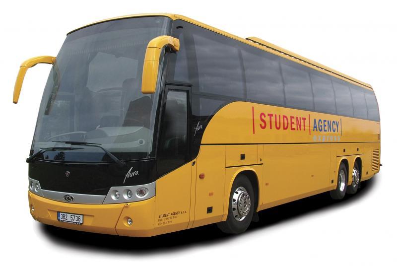 Автобус с барселоны до аликанте фото