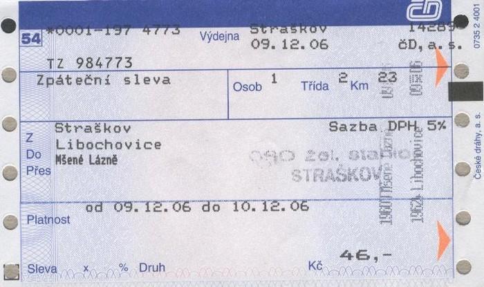 datování vlaků vdovy a vdovci seznamovací web