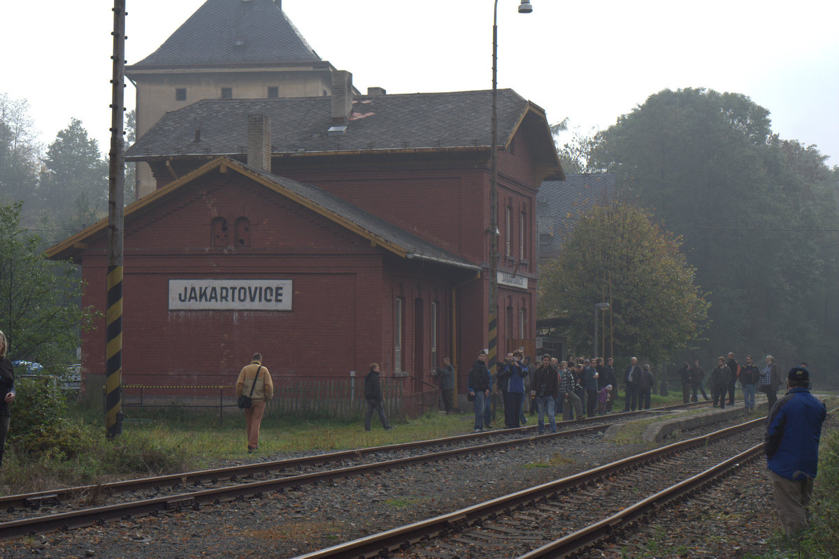 Turistick cle v okol obce Jakartovice - alahlia.info